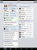 iPad 4 Jailbreak By Chpwn Using Failbreak Method