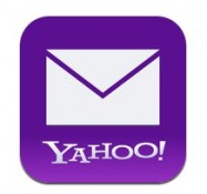 Yahoo Releases Redesigned Yahoo! Mail App for iPhone, Android and Windows 8