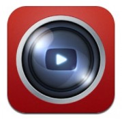 Google Releases YouTube Capture App to Simplify the Video Uploading Process