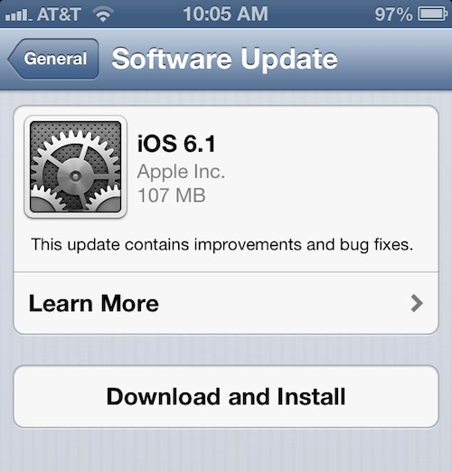 ios-6.1-download-1