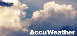 AccuWeather 3.0.1 for Android Gets Redesign, New Widgets, Landscape and Portrait Modes