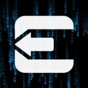 Evasion Jailbreak Progress bar Reached 85%, New Instructions Added