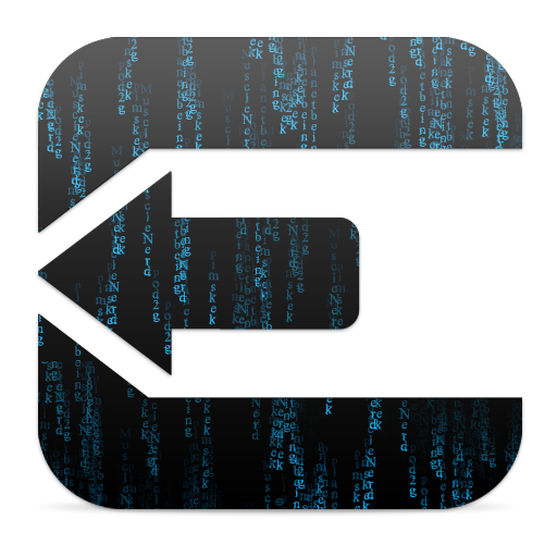 Evasi0n iOS 7 Jailbreak is Now Available for Download