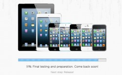 Evasi0n Jailbreak for iOS 6 To Be Released Tomorrow, Officially Confirmed