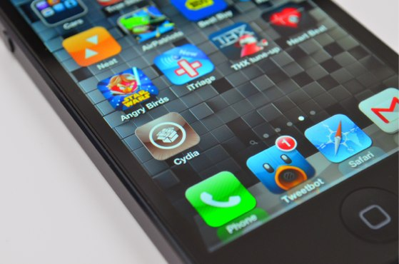 Top 15 Free Jailbreak Tweaks and Apps for iOS 7 / iPhone 5S and iPhone 5C