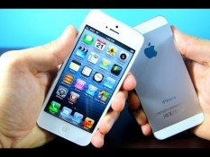 iOS 6.1.2 Untethered Jailbreak with evasi0n is Not Patched, Says Planetbeing