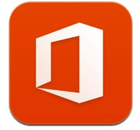 Microsoft Office Mobile 365 for iPhone and iPad Released