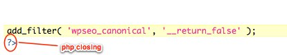 functions.php-1