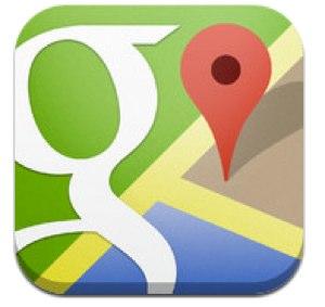 maps-ipad