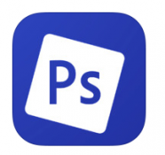 Adobe Photoshop Express 3.0 with Flat Design, New Filters and Revel Integration