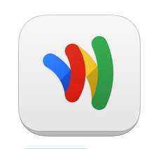 Google Wallet Lands on the App Store for iPhone, iPad and iPod Touch