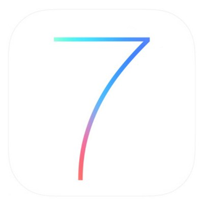How to Upgrade from iOS 6 to iOS 7 – Full Guide