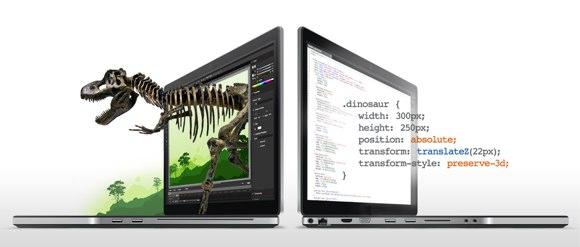 Google Web Designer-1