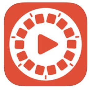 Create Videos of Instagram and Facebook Photos With Flipagram on iPhone