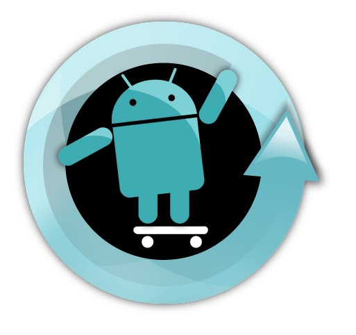 download cyanogenmod 11