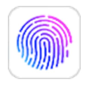 Unlock-Mac-TouchID