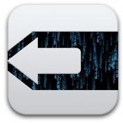 Evasi0n 7 1.0.3 Available to Fix iPad mini Retina Boot Loop and Jailbreak iOS 7.1 Beta