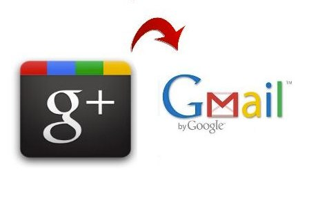 How to Opt Out of Receiving emails from other Google+ ...
