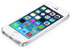 Apple Releases iOS 7.0.5 for Affected iPhone 5S and iPhone 5C on China Mobile