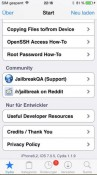 iOS 7.0.5 Can Be Jailbroken with Evasi0n 7 But Official Jailbreak Is Little Late