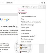 Are You Receiving Emails from Unknown Google+ Users? Here is How to Block Them