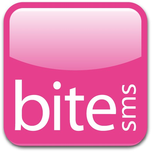 Download biteSMS 8.0 Public Release and BiteSMS 8.1 Beta Release for iOS 7 and iPhone 5S