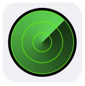 How to Disable Find My iPhone in iOS 7 Without Password Courtesy of Latest Bug