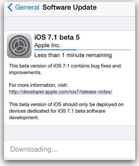 iOS 7.1-beta-5