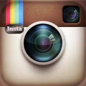 You Can Download Instagram Videos and Photos on Android Without Rooting with EasyDownloader for Instagram