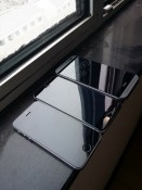 These iPhone 6 Mockups and Dummy Photos Show What The New Phone Will Look Like
