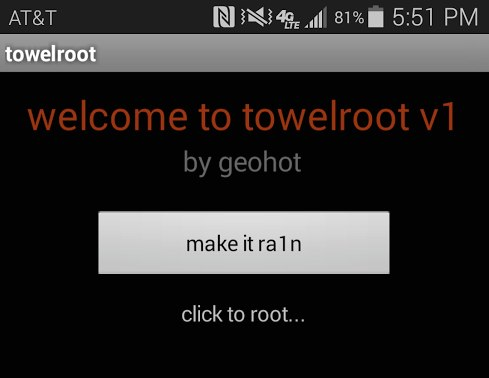 towelroot v1 download