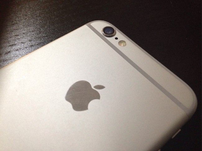 back-camera-iphone-air