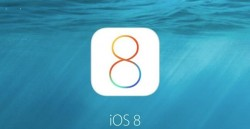 Get iOS 8 Direct Download Links to Install on iPhone, iPad and iPod Touch