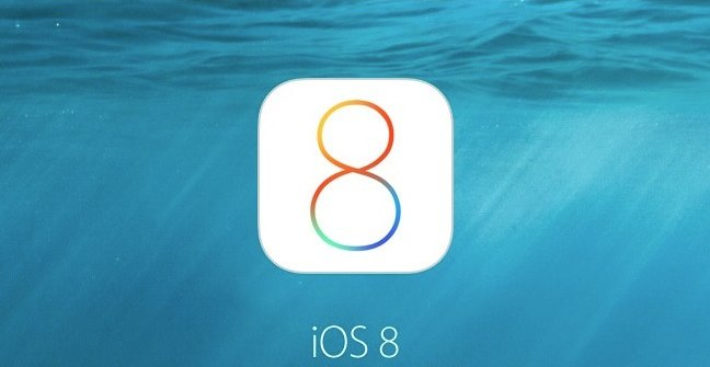 download-links-iOS-8