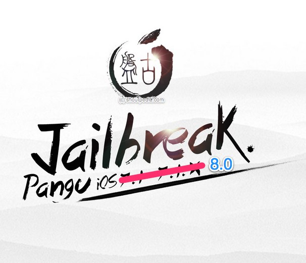 Guide to Jailbreak iOS 8.1 – iOS 8 Step by Step How-To