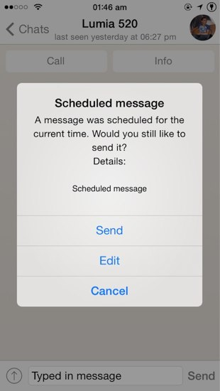 whatsapp-scheduler