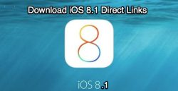 Direct Download Links of Latest iOS / iPSW Files for iPhone, iPad and iPod Touch