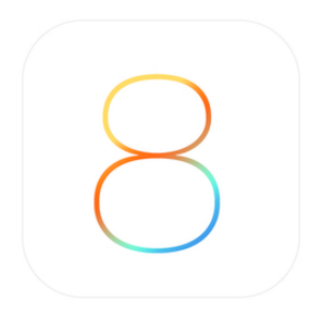 ios 8 wallpaper download ipad