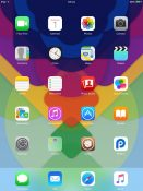 Download PP v2 iOS 8.4 Jailbreak with Step by Step Guide