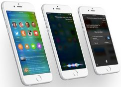 How to Get iOS 9 Public Beta Downloaded and Installed on Your iPhone or iPad