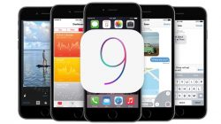 Direct Download Links for iOS 9 Beta 3 for iPhone, iPad and iPod Touch