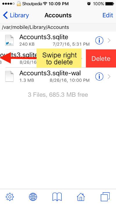 swipe-delete