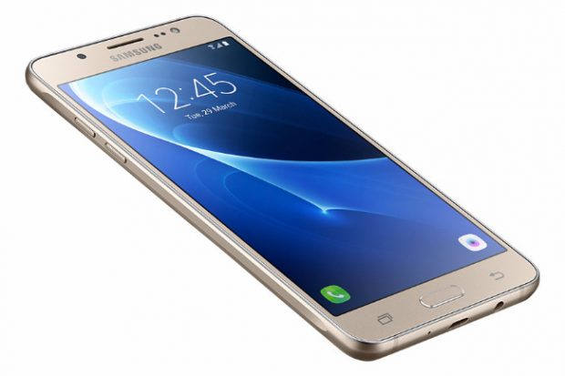 How I removed Google Account FRP on Samsung Galaxy J5 (6)