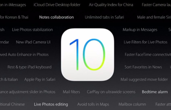 ios-10-download-links
