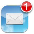 How to Find and Read All Unread Emails on iOS Mail Client