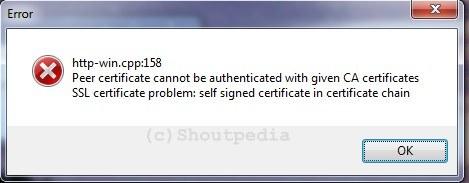 http win cpp 158 error cydia impactor