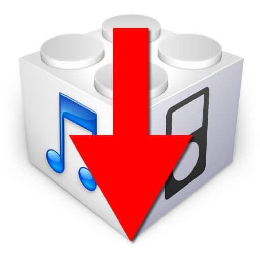 Download iOS 12 Jailbreak
