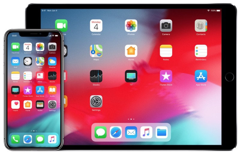Hidden iOS 12 features