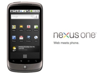 Google Nexus One: How to Hide Images, Pictues, Videos and Music Files with simple Trick
