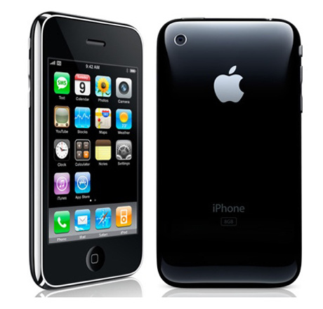 jailbreak iphone 3gs how to jailbreak my iphone free guide for every model 8687